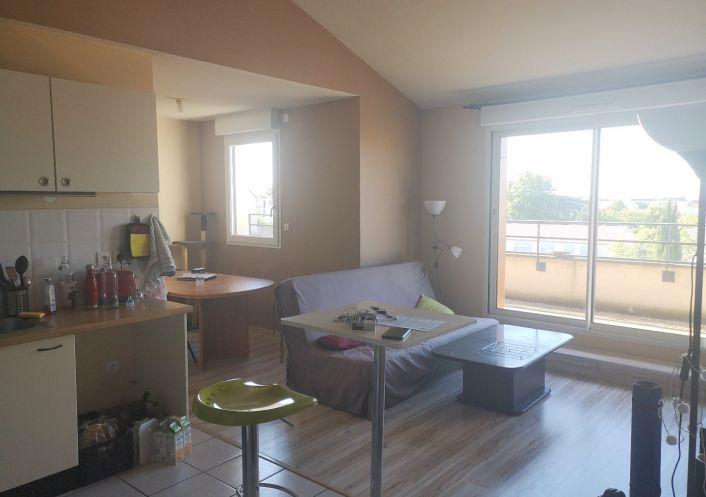 A vendre Toulouse 3107282854 Agence eureka