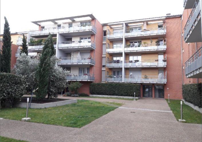 A vendre Toulouse 3107282855 Agence eureka