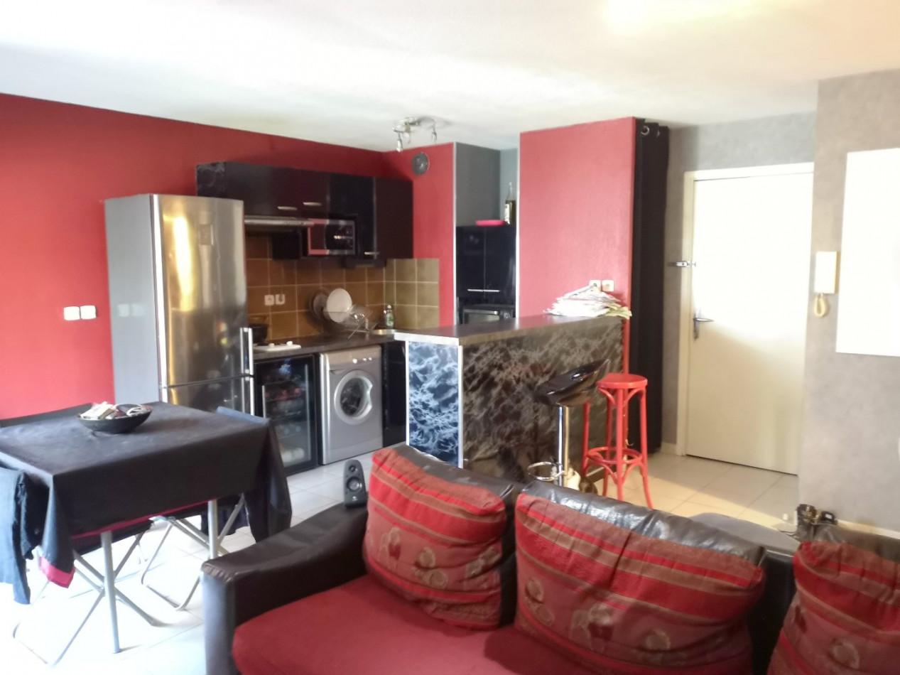 A vendre Toulouse 3107282856 Agence eureka