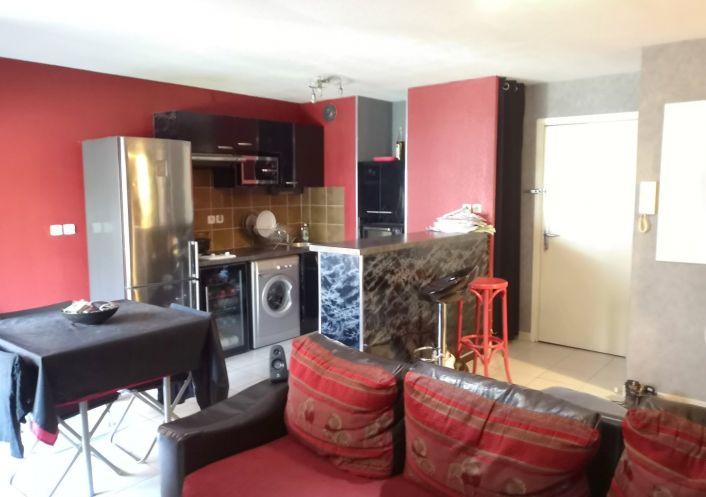 A vendre Appartement Toulouse | Réf 3107282856 - Agence eureka