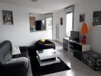 A vendre  Toulouse   Réf 310728306 - Agence eureka
