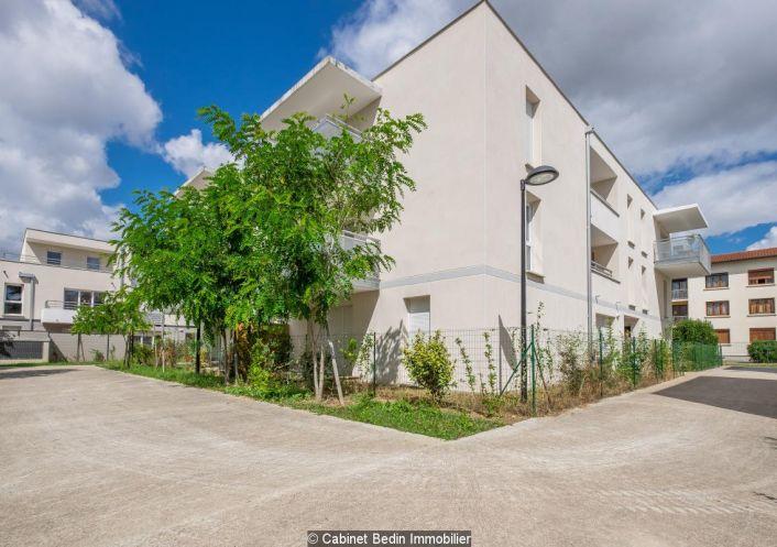 A louer Toulouse 310728330 Agence eureka