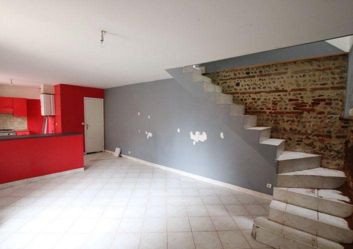A vendre Toulouse 3107283663 Agence eureka
