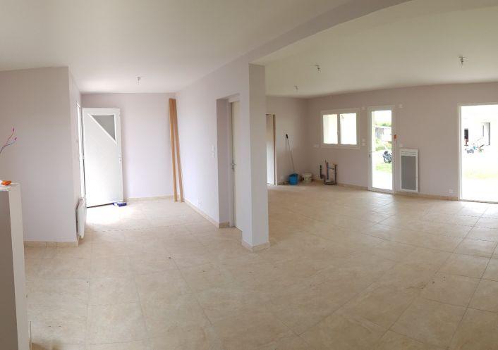 A vendre Maison Lagardelle-sur-leze | Réf 3107283679 - Agence eureka