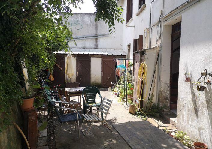 A vendre Toulouse 3107284244 Agence eureka