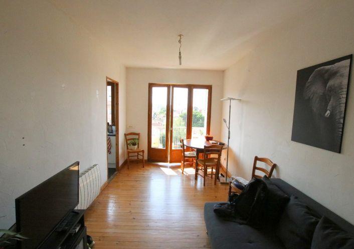 A vendre Toulouse 3107284437 Agence eureka