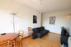 A vendre  Toulouse | Réf 3107284437 - Agence eureka