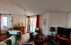 A vendre Saint-sulpice-la-pointe 3107284671 Agence eureka