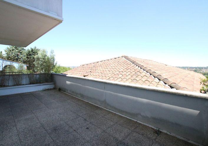 A vendre Toulouse 3107284989 Agence eureka