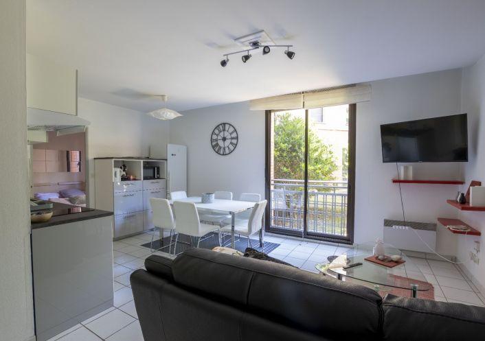 A louer Appartement Toulouse | Réf 3107285132 - Agence eureka
