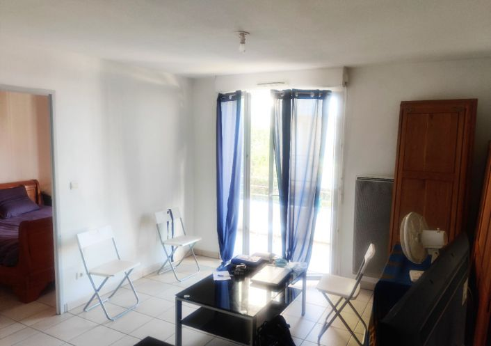 A vendre Villemur-sur-tarn 3107285287 Agence eureka