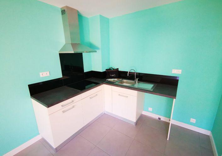 A louer Appartement Toulouse | Réf 3107285376 - Agence eureka
