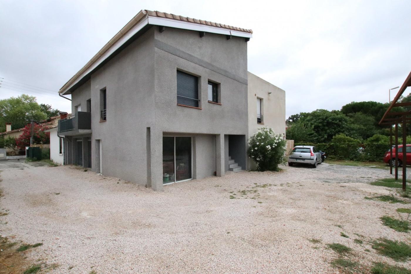 A vendre Toulouse 3107285673 Agence eureka