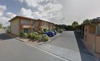 A vendre La-salvetat-saint-gilles 3107285992 Agence eureka