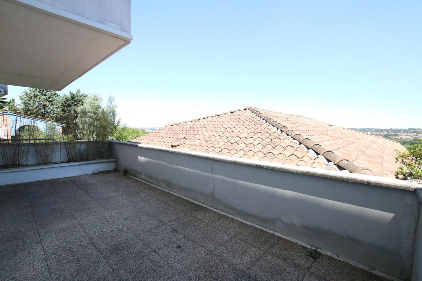 A louer Toulouse 3107286377 Agence eureka
