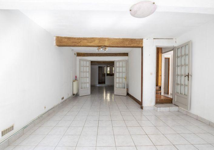A vendre Maison de ville Revel | Réf 3107286820 - Agence eureka
