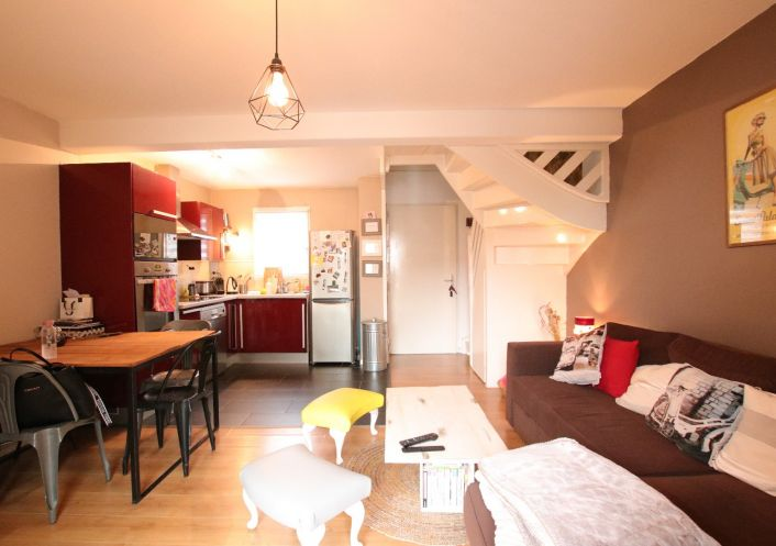 A vendre Toulouse 3107288560 Agence eureka