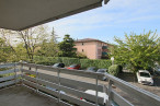 A vendre  Toulouse   Réf 3107291607 - Agence eureka