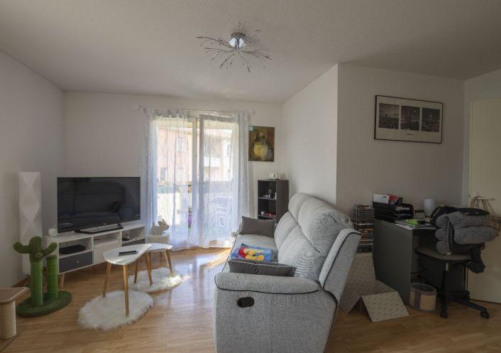 A vendre Appartement en résidence Lavaur   Réf 3107292687 - Agence eureka