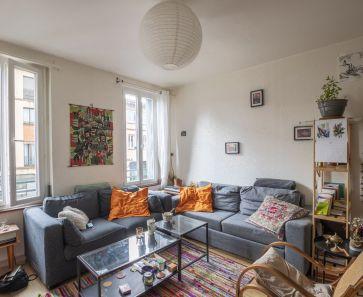 A vendre  Toulouse | Réf 3107293059 - Agence eureka