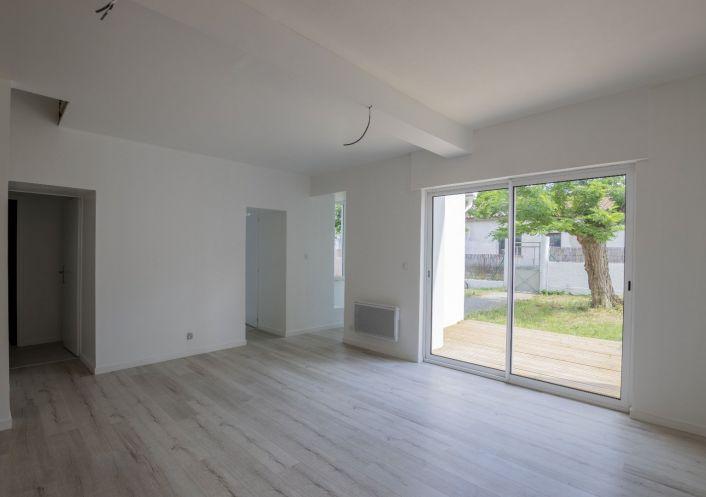 A vendre Maison Toulouse | Réf 3107293256 - Agence eureka