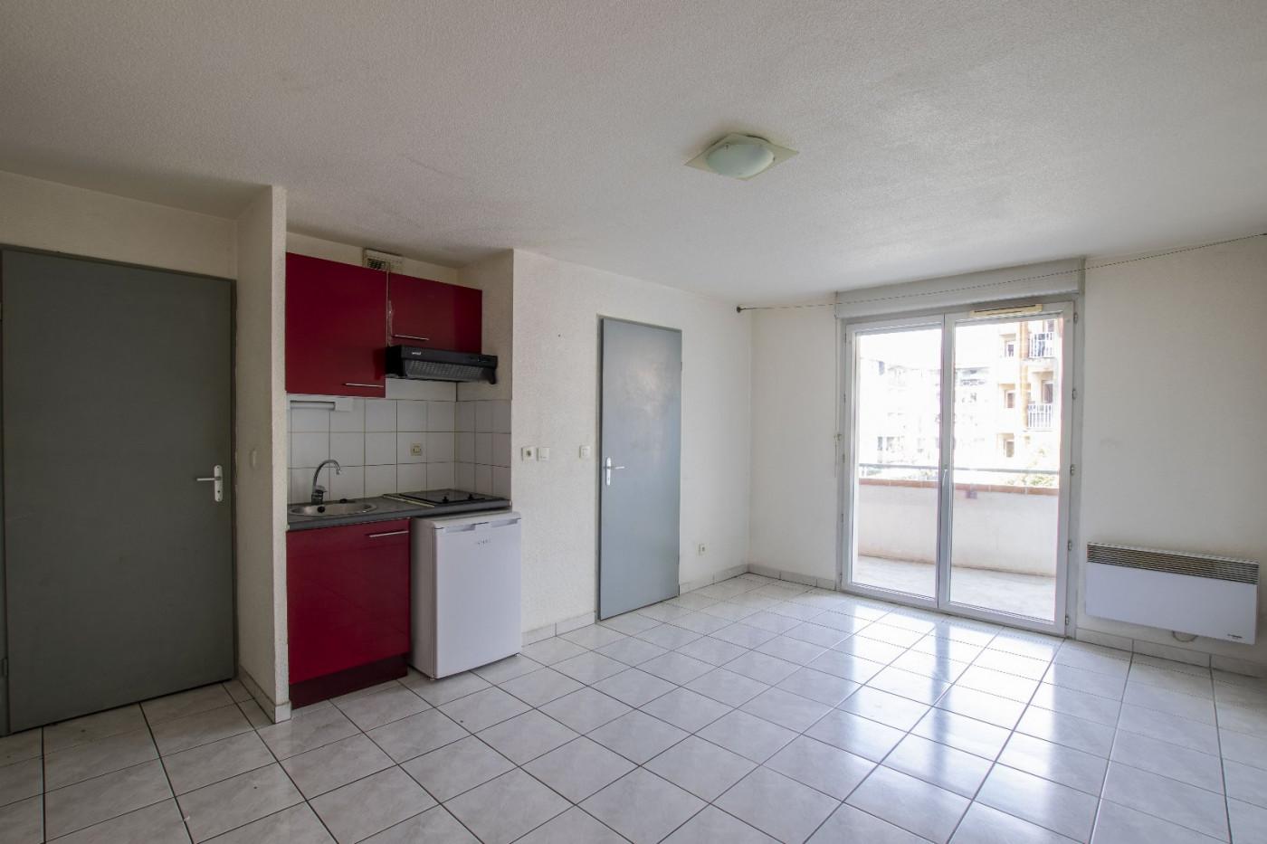 A vendre  Toulouse   Réf 3107293323 - Agence eureka