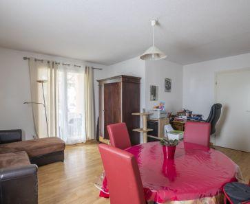 A vendre  Saint-sulpice-la-pointe | Réf 3107293441 - Agence eureka