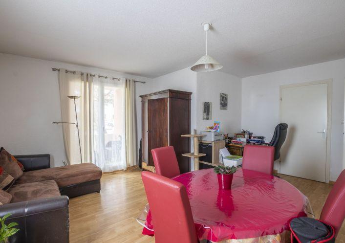 A vendre Appartement en résidence Saint-sulpice-la-pointe   Réf 3107293441 - Agence eureka