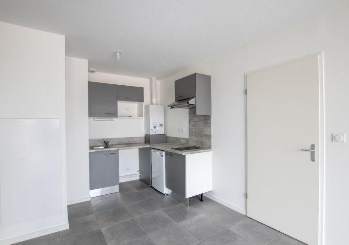 A louer Appartement Toulouse | Réf 3107294516 - Agence eureka
