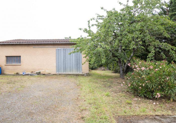 A vendre Maison Saint-jory | Réf 3107294519 - Agence eureka
