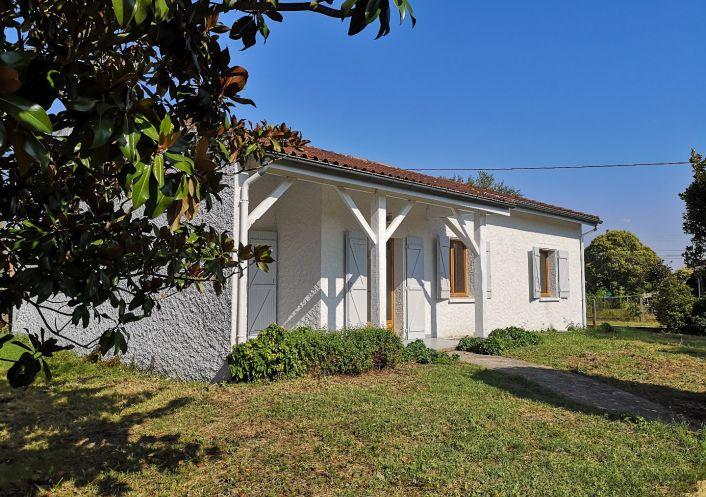 A vendre Maison Saint-jory | Réf 3107294521 - Agence eureka