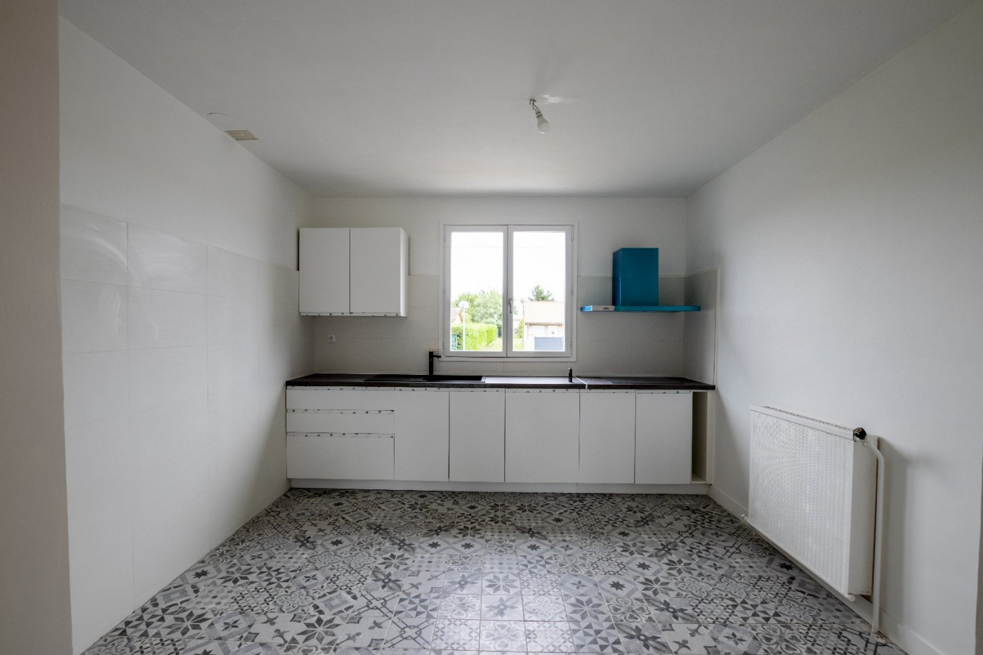 A vendre  Saint-jory   Réf 3107294521 - Agence eureka