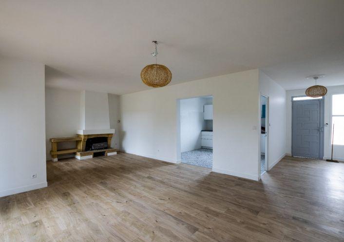 A vendre Maison Saint-jory   Réf 3107294521 - Agence eureka