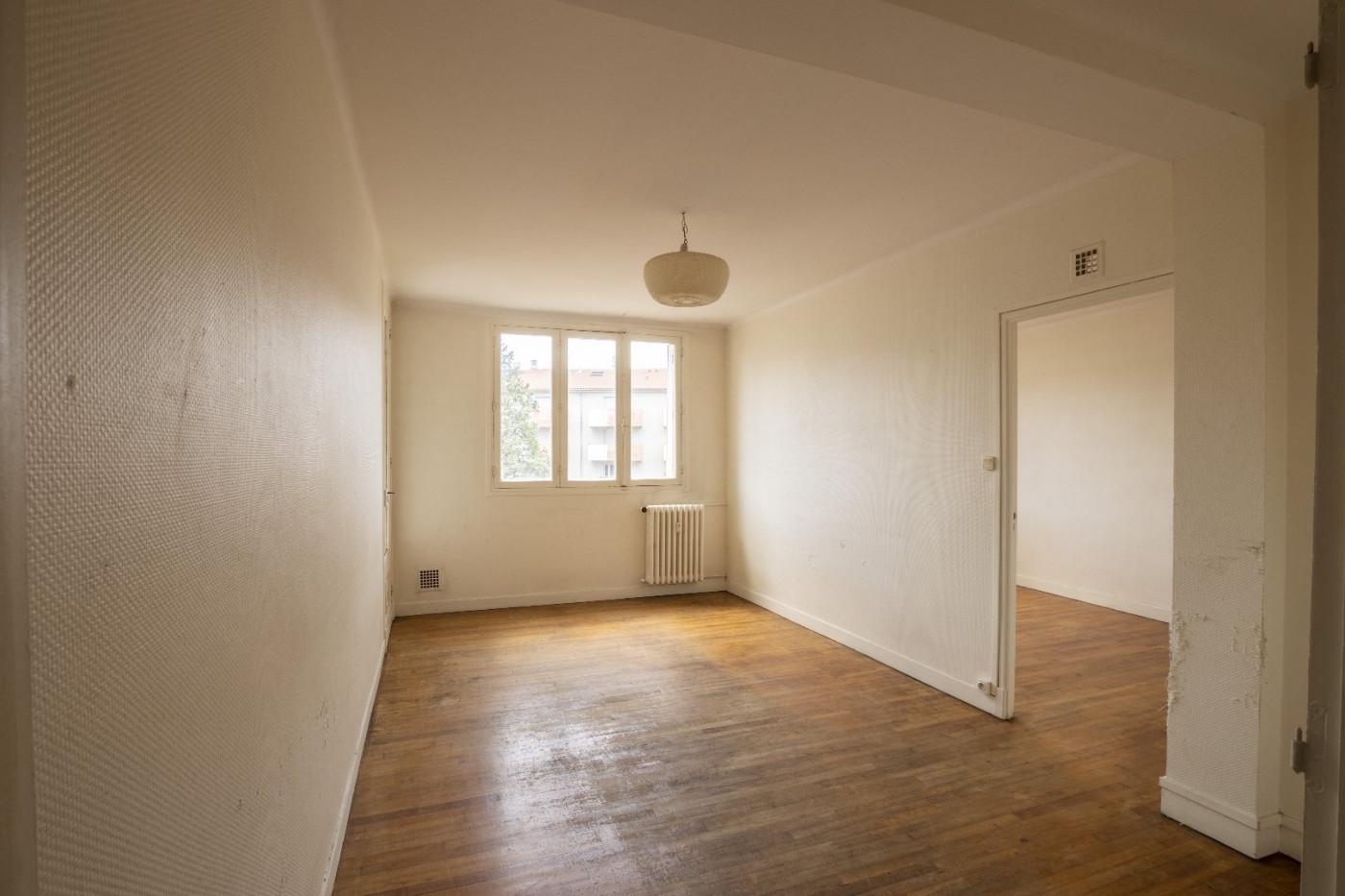 A vendre  Toulouse | Réf 3107295145 - Agence eureka