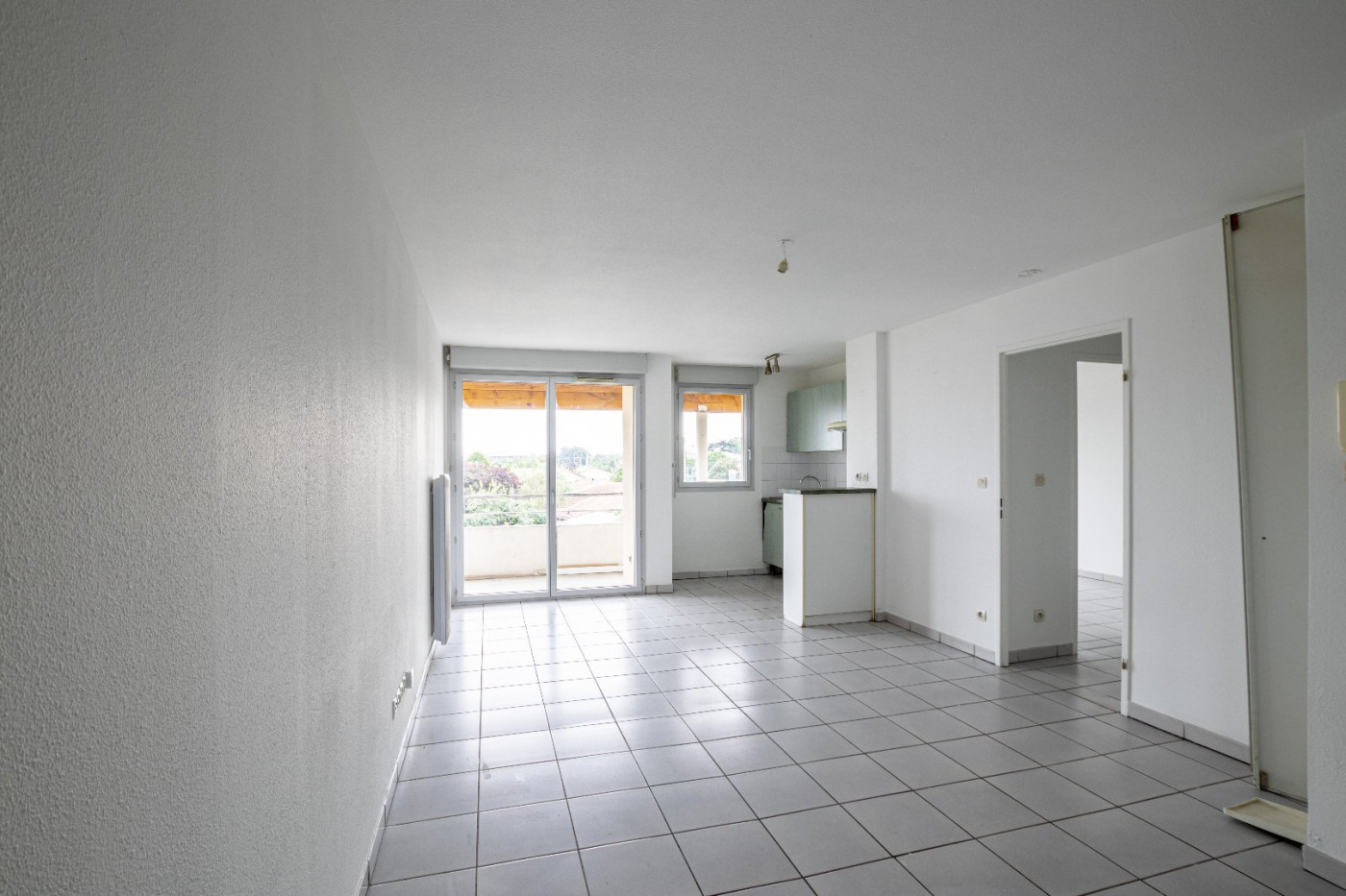 A vendre  Toulouse | Réf 3107295147 - Agence eureka
