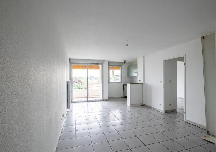 A vendre Appartement Toulouse | Réf 3107295147 - Agence eureka