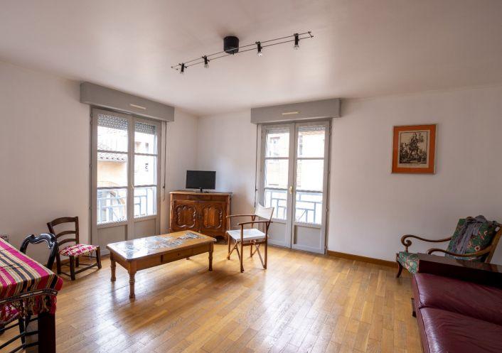A louer Appartement Toulouse | Réf 3107295893 - Agence eureka