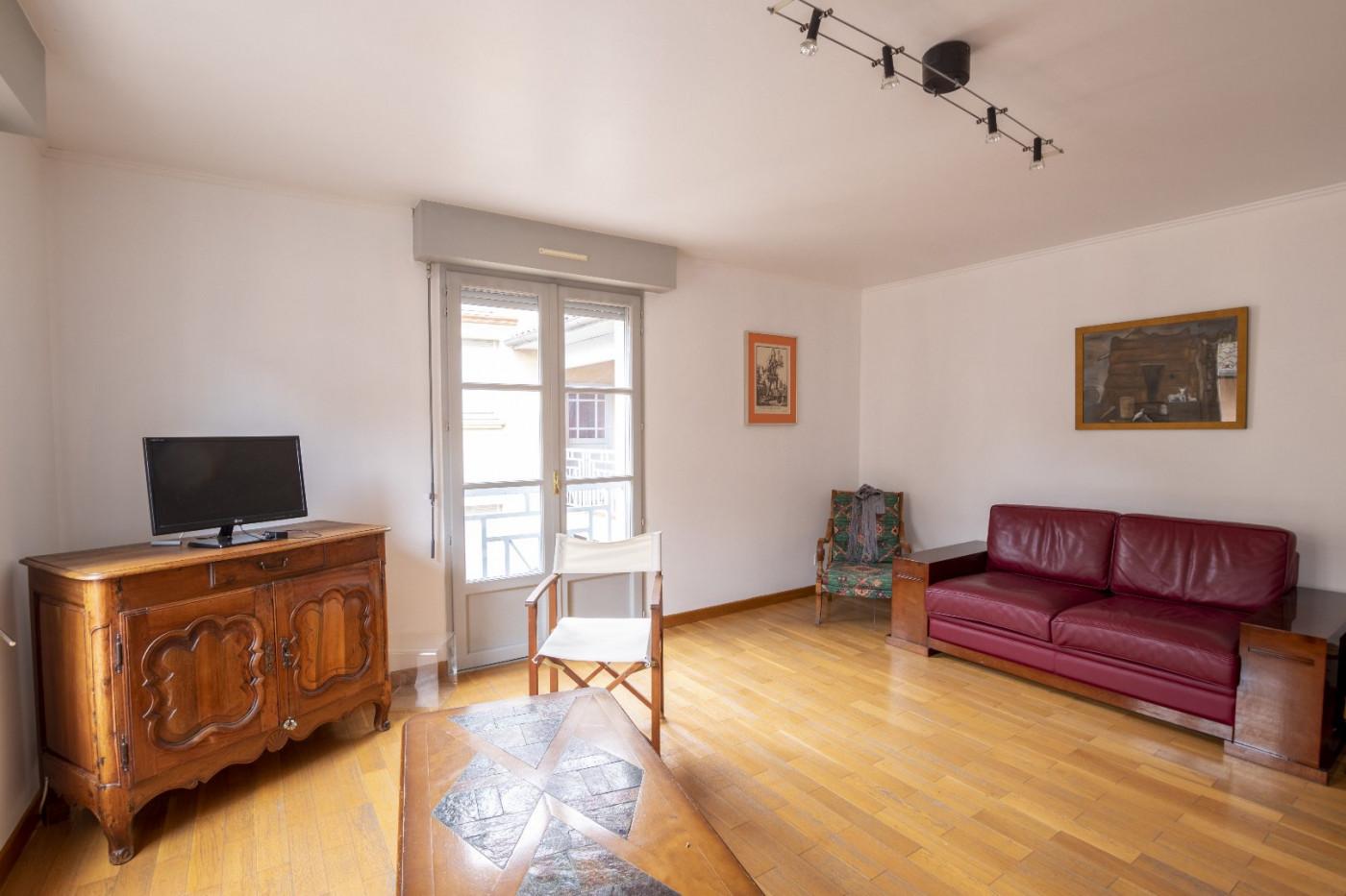 A louer  Toulouse | Réf 3107295893 - Agence eureka