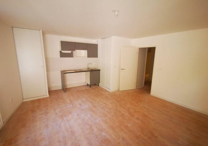 A louer Appartement Castanet-tolosan | Réf 3107296251 - Agence eureka