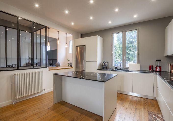 A vendre Maison Toulouse   Réf 3107296452 - Agence eureka