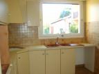 For rent Saint Gaudens 310741164 Agence du cagire