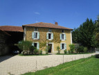 For sale Lodes 310741189 Agence du cagire