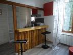 A louer  Saint Gaudens | Réf 310741354 - Agence du cagire
