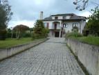 A vendre  Boulogne Sur Gesse   Réf 310741423 - Agence du cagire