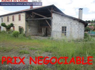 A vendre Saint Gaudens 310741434 Portail immo