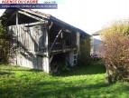 For sale  Payssous | Réf 310741448 - Agence du cagire