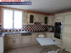 For sale Labarthe Riviere 310741460 Agence du cagire