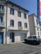 A vendre  Saint Gaudens   Réf 310741490 - Agence du cagire