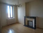 For rent Saint Gaudens 310741504 Agence du cagire