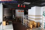 For sale  Saint Gaudens | Réf 310741584 - Agence du cagire